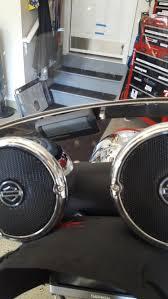garage door opener fix harley garage door opener kit w chamberlain or liftmaster myq