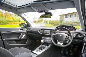 peugeot cars price usa 308 1 6 hdi first drive