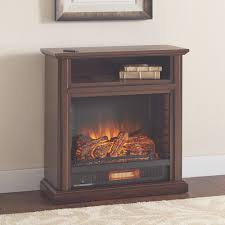 fireplace simple where to buy electric fireplace artistic color