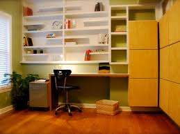 Small Space Bedroom Storage Solutions 8 Double Duty Furniture Solutions For Your Small Space Dilemma