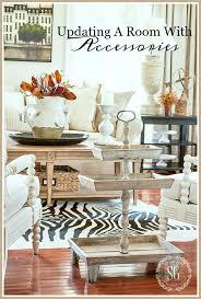 241 best home ideas images on pinterest farmhouse decor