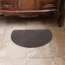 Vegetable Kitchen Rugs Kitchen Floor Mats You U0027ll Love Wayfair
