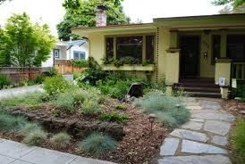 Maintenance Free Garden Ideas Backyard Easy Landscaping Ideas Low Maintenance Garden Design