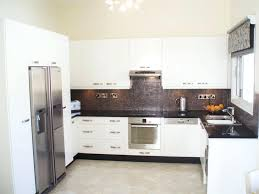 high gloss white paint for kitchen cabinets white gloss kitchen cabinet doors cabinets paint subscribed white