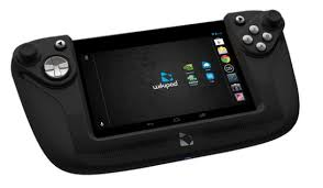 ps vita android wikipad revived to take on ps vita razer edge product reviews net