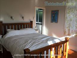 new zealand room rent sabbaticalhomes auckland new zealand house for rent
