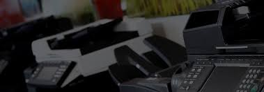 fourniture de bureau montreal robert légaré équipement scolaire et de bureau buroplus