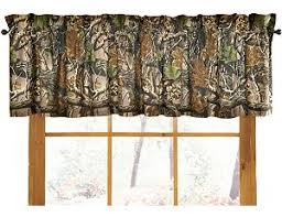 Brentwood Originals Curtains Window Curtains Window Drapes U0026 Window Treatments