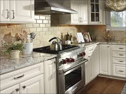 kitchen island decorative accessories kitchen how to accessorize a kitchen counter how to decorate a