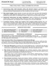 Transportation Security Officer Resume Officer Resume Free Resume Example And Writing Download