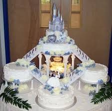 amazing wedding cakes amazing wedding cakes best of cake