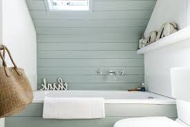 good looking earth tone bathroom designs with paint colour