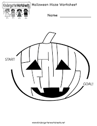 google image result for http www kindergartenworksheets net