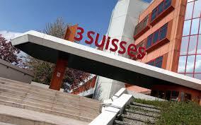 3 suisses si鑒e social 3 suisses si鑒e social 58 images gingerbread cupcake les