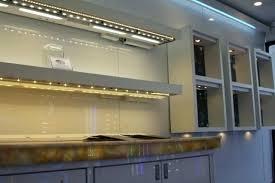 Undercounter Kitchen Lighting Cabinet Lighting Bookshelf Www Redglobalmx Org