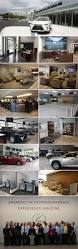 lexus dealership design the thompson organization new maserati lexus toyota alfa