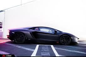 Lamborghini Aventador Exhaust - lamborghini aventador lp700 valvetronic exhaust system fi exhaust