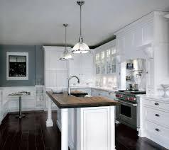 kitchen dark kitchen designs fancy kitchen utensils merit