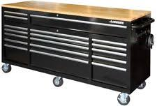 tool chest and cabinet set husky 40 in 10 drawer tool chest and cabinet set hotc4010b5ers ebay