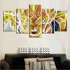 Home Decoration Paintings Online Get Cheap Fashion Art Aliexpress Com Alibaba Group