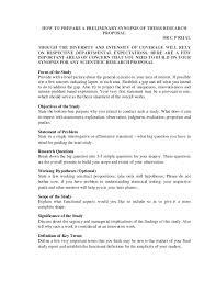 food delivery driver resume sample minimal resume cv template psd
