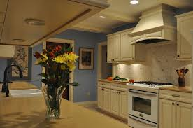 high gloss kitchen doors cleaning clean lines and a fresh