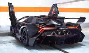 lamborghini veneno for sale lamborghini veneno roadster black carbon leather nero