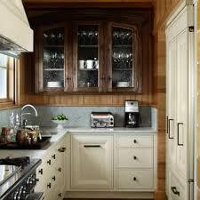 kitchen cabinet glass door ideas seeded glass cabinet door ideas houzz