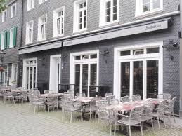 Esszimmer Essen Werden Das Esszimmer Restaurant Euler Gmbh Restaurant In 42897 Remscheid