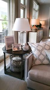 white coffee table decorating ideas best 25 side table decor ideas on pinterest console table decor
