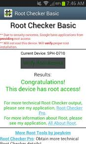 framaroot 1 3 apk root framaroot a one click apk to root some devices