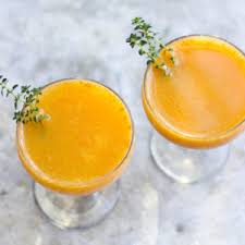 10 thanksgiving punch recipes sugar and charm sweet recipes