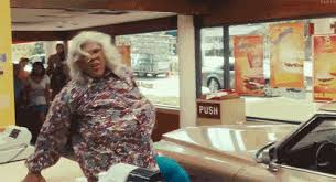 kitchen gif tyler perry animated gif madea and tyler perry movies