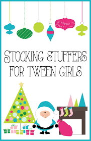 Ideas For Stocking Stuffers Stocking Stuffers U0026 Small Gifts For A Baby The Pinning Mama