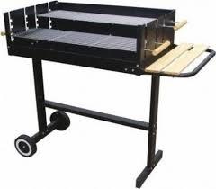 grillk che landmann grill chef 76x45cm skroutz gr