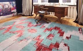 teppiche design teppich gallant