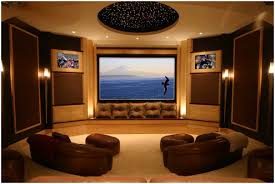 living room white fluffy rug 1000 images about home theater on