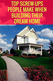 design your own house floor plan build dream home customize make build your own house app wonderful design your own house floor plans