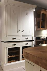 Kitchen Butlers Pantry Ideas by 51 Best Omega Mackintosh Images On Pinterest Kitchen Ideas