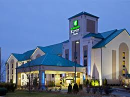 Home Design And Remodeling Show Elizabethtown Ky Holiday Inn Express U0026 Suites Louisville East Hotel By Ihg