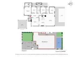 sound academy floor plan piero zagami u0027s portfolio work 204