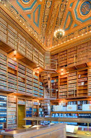 file rhode island state house library jpg wikimedia commons