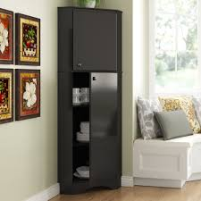 how to make corner cabinet wfx utility 72 h2 door corner storage cabinet reviews