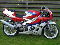 30 best motorbike custom paints images on pinterest motorbikes