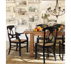 Pottery Barn Dining Room Set by 34 Pottery Barn Kitchen Chairs Ashton Tufted Side Chair Pottery