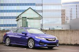 why honda cars are the best four reasons why the honda accord coupe v6 is one of the best cars