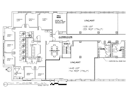 100 4000 sq ft house plans 100 one story superb 13 house