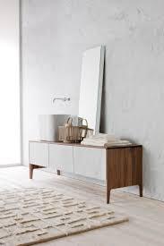 Bathroom Interior Designs 15 Best Bathroom Furniture Images On Pinterest Bathroom