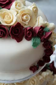 buy wedding cake update where to buy wedding cake in the uk miss thrifty