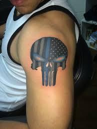 best 25 punisher tattoo ideas on pinterest punisher skull